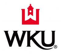 Western Kentucky University, Special Collections Library