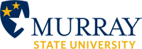 Murray State University Special Collections and Archives